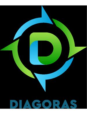 diagoras-logo-11
